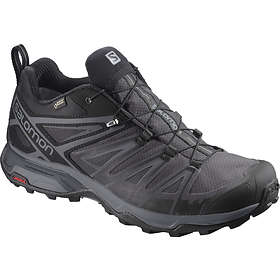 Salomon X Ultra 3 GTX (Men's)
