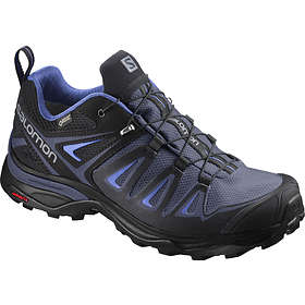 Salomon X Ultra 3 GTX (Women's)