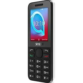 Alcatel OneTouch 2038X