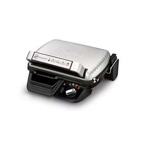 Tefal SuperGrill GC450B