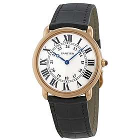 Cartier Ronde LC W6800251