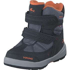 Viking Footwear Toasty II GTX (Unisex)