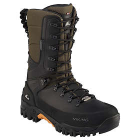 Viking Footwear Hunter Delux GTX (Unisex)