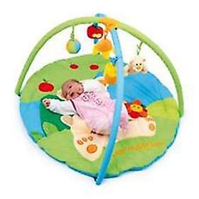 Small Foot Design Jamie Baby Gym