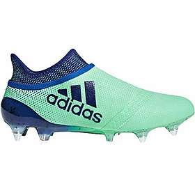 chaussures homme football adidas x