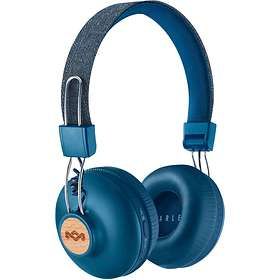 House of Marley Positive Vibration 2.0 Wireless