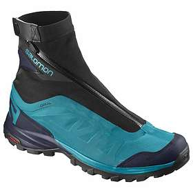 Salomon OUTpath Pro GTX (Dam)