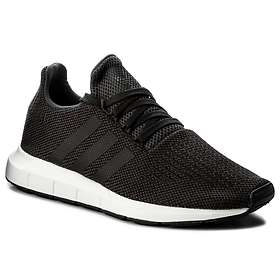 Adidas Originals Swift Run (Herr)
