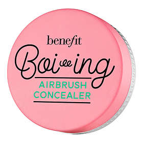 Benefit Boiing Airbrush Concealer 5g