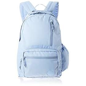 Best pris på Mi Pac Original Classic Backpack Ryggsekker