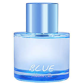 Kenneth Cole Blue edt 100ml