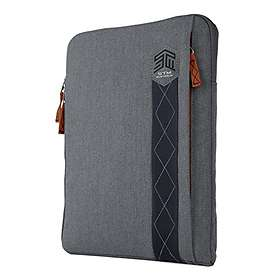 STM Ridge Laptop Sleeve 15""