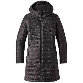 Patagonia Fiona Hooded Parka (Women's)
