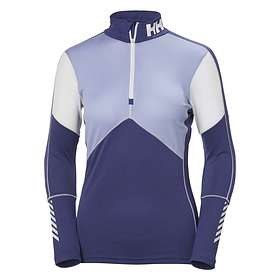 Helly Hansen Lifa Active LS Shirt Half Zip (Women's)