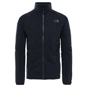The North Face Ventrix Jacket (Men's)