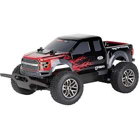 Carrera RC Ford F-150 Raptor (184002) RTR
