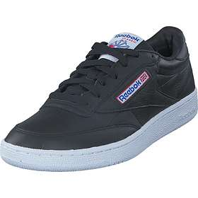 Reebok Club C 85 SO (Men's)