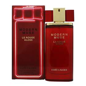Estee Lauder Modern Muse Le Rouge Gloss edp 100ml