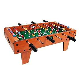 Small Foot Design Table Soccer