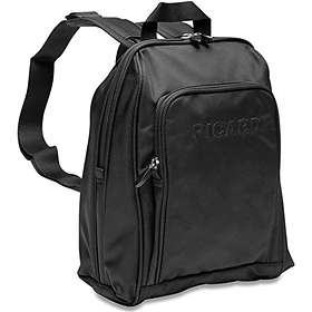 Picard 3585 Hitec Backpack (Women's)