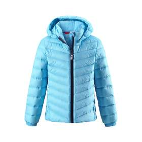 Reima Fern Down Jacket (Jr)