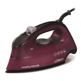 Morphy Richards 300279