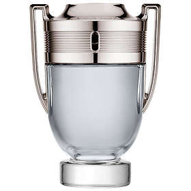 Paco Rabanne Invictus Collector's Edition edt 150ml
