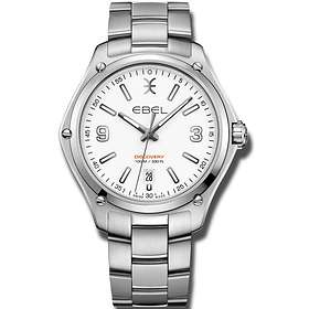 Ebel Discovery 1216399