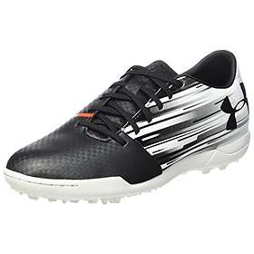 Under Armour Spotlight TF (Men's) 1289539
