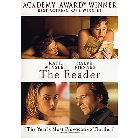 The Reader (US)