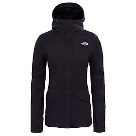 The North Face All Terrain Zip-in Jacket (Women's)