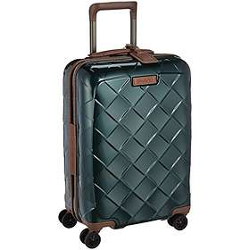 Stratic Leather & More Suitcase S