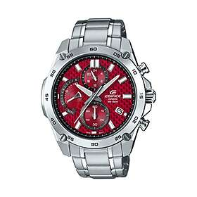 Casio Edifice EFR-557D-4A