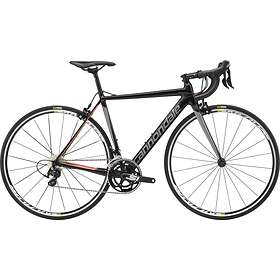 Cannondale CAAD12 105 Women's 2018