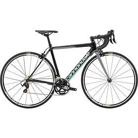 Cannondale SuperSix Evo Carbon 105 Women's 2018