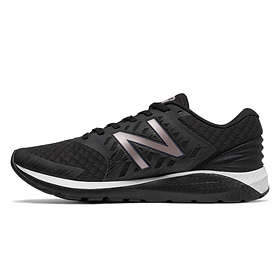New Balance FuelCore Urge v2 (Women's)