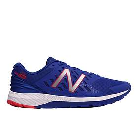 New Balance FuelCore Urge v2 (Men's)