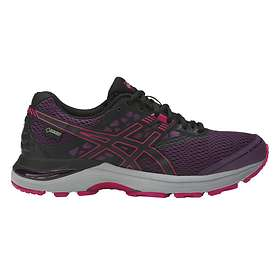 Asics Gel-Pulse 9 GTX (Women's)