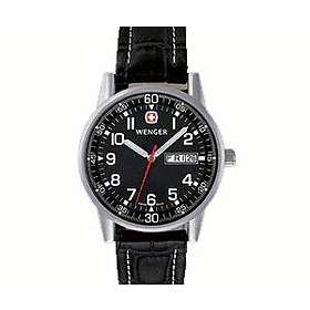 Wenger Commando Day Date 70164
