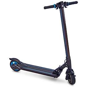 Inmotion L8F 30km/h Electric Scooter 36V
