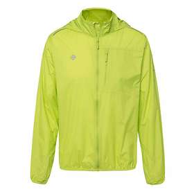 Izas Safor Jacket (Men's)