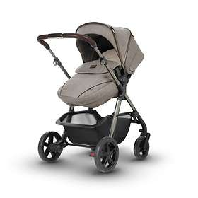 Silver Cross Pioneer Expedition (Combi Pushchair)