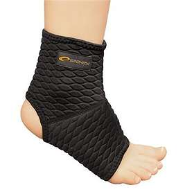 Spokey Rask Ankle Joint Support