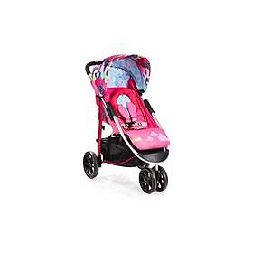 Cosatto Busy (Pushchair)