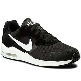 Nike Air Max Guile (Homme)