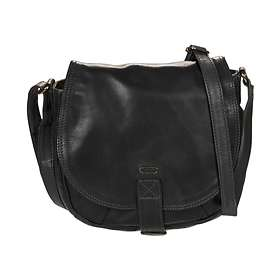 IKKS The Waiter Shoulder Bag (BK95019)