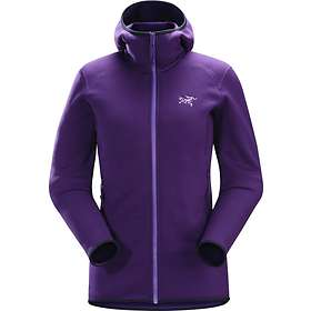 Arcteryx Kyanite Hoody Jacket (Women's)