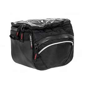 Raleigh Handlebar Bag