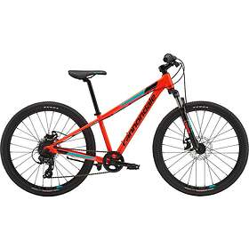 "Cannondale Trail 24"" 2018"
