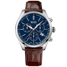 Hugo Boss Swiss Made 1513395